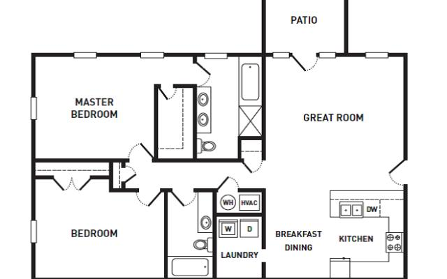 fountain-view-floorplan.png