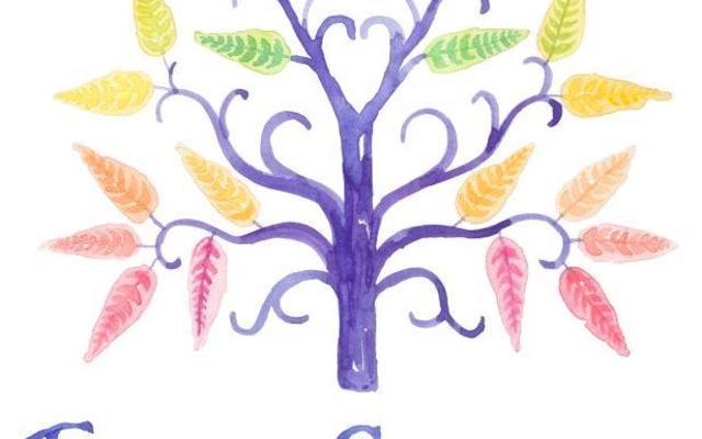 free-spirits-logo.jpg
