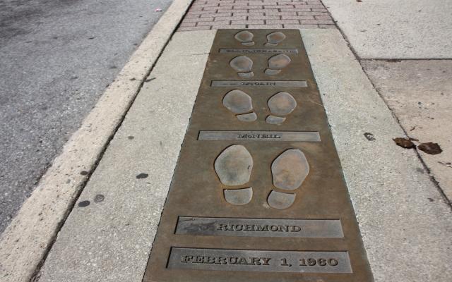 freedom-footprints1.jpg