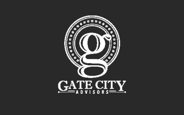 gatecityadvisors2.jpg
