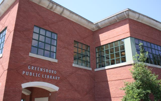 gboro-library1.jpg