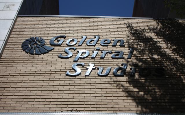 golden-spiral2.jpg