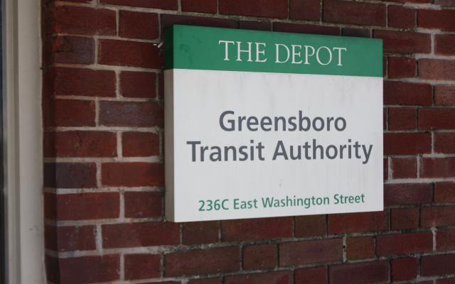greensboro-transit-authority.jpg