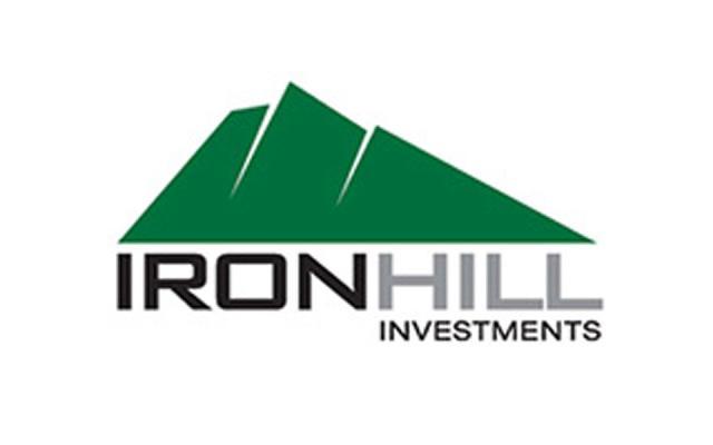 ironhill.jpg