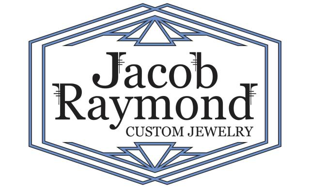jacob-raymond.jpg