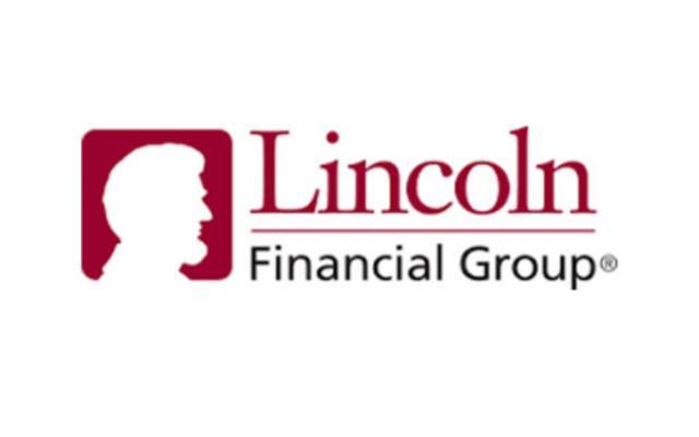 lincolnfinancial-e1567620847100.jpg
