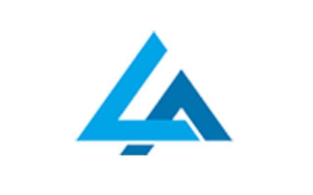 lindseyarchitecture.jpg