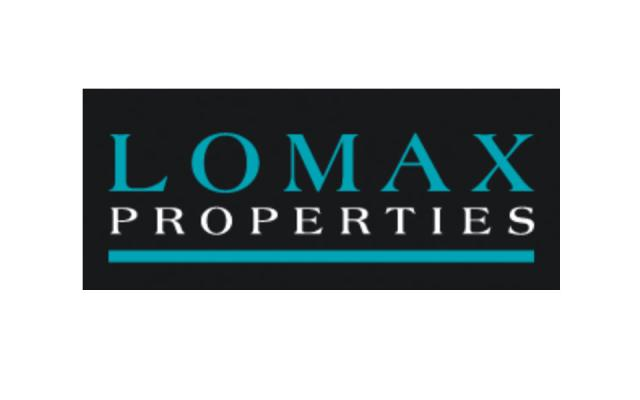 lomaxproperties.jpg
