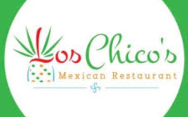 Los Chicos logo
