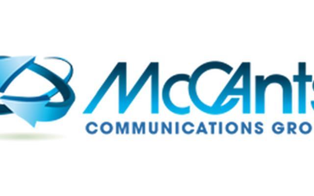 mccants.jpg