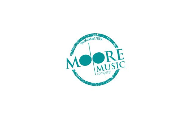 moore-music.png