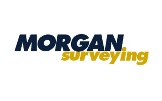 morgansurveying.jpg