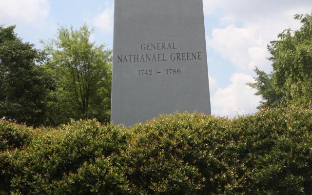 nathanael-green-monument-2.jpg