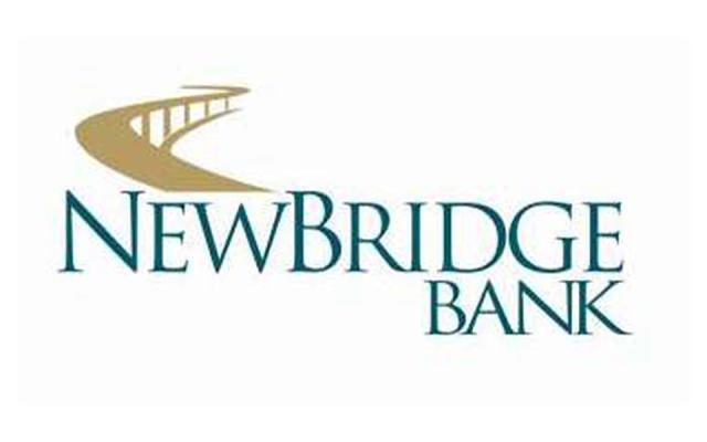 newbridgebank.jpg