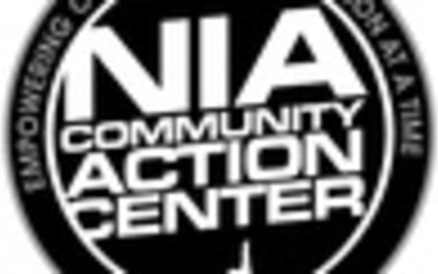 nia-community-action-center-logo.jpg