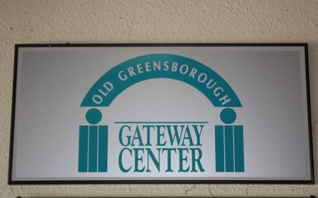 old-gboro-center-logo.jpg