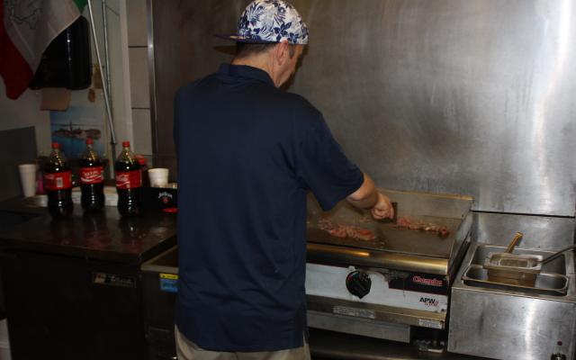 pizz.-litaliano-cook.jpg