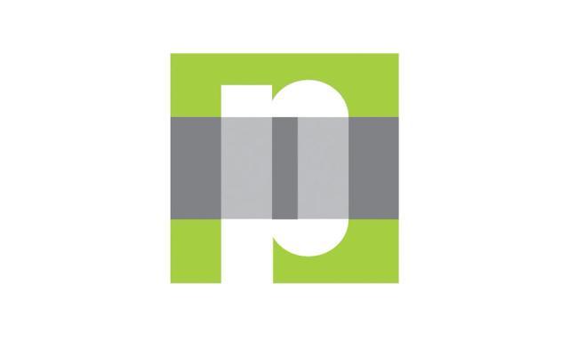 pnpdesigns.jpg