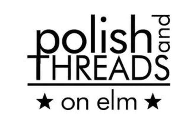 Polish and Threads