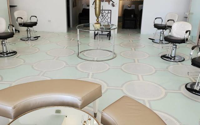 Salon 440