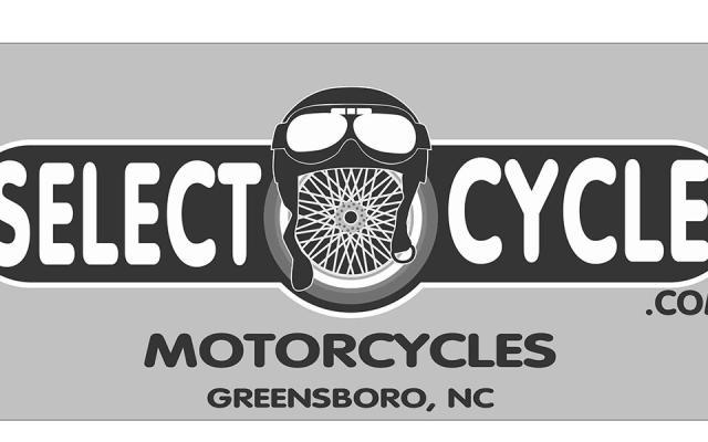 selectcycle.jpg