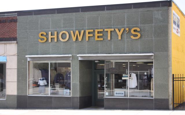 showfetys.jpg