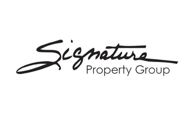 signatureproperty.jpg