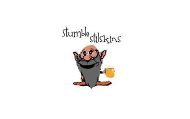 stumbles.jpg