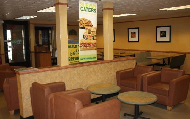 subway-indoor-dining.jpg