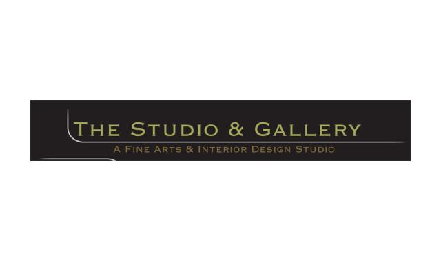 thestudioandgalleryREVISED.jpg