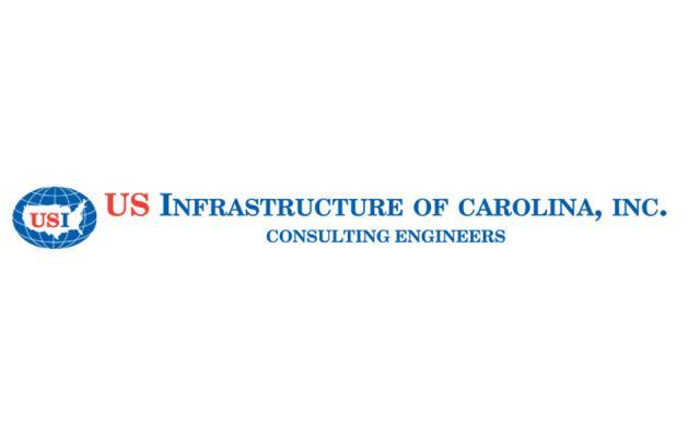 usinfrastructureofcarolina.jpg