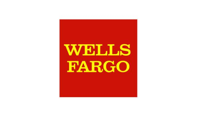 wellsfargo-e1567713158170.jpg