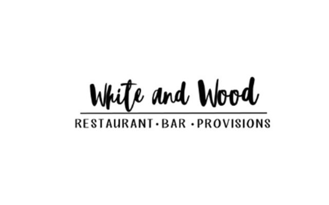 white-and-wood.png