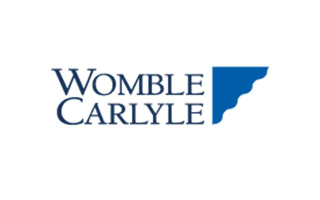 womblecarlyle.jpg