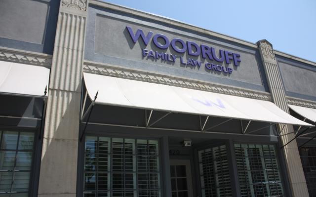 woodruff-family-law.jpg
