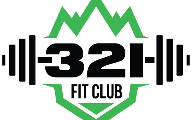 321 Fit Club