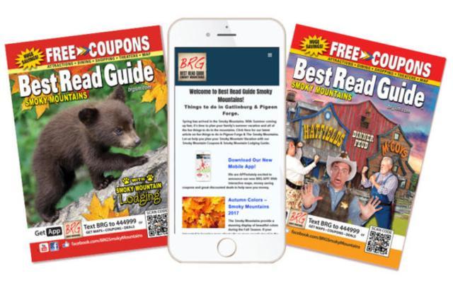 Best Read Guide