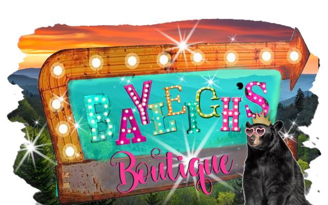 Bayleigh's Boutique