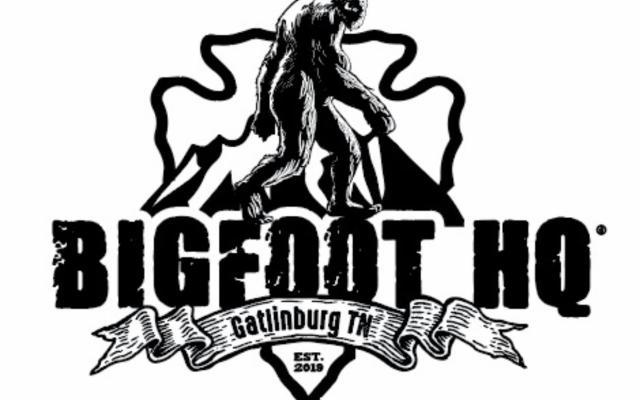 BigfootHQ