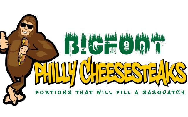 Bigfoot Philly
