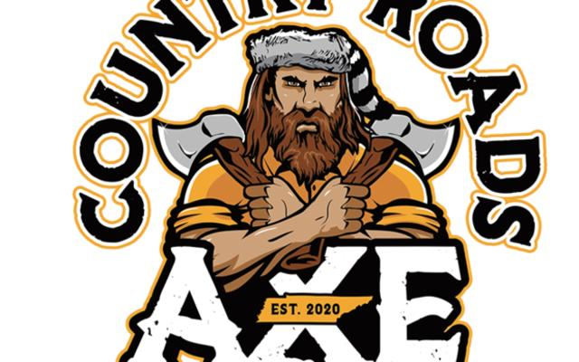 Country Roads Axe Co.