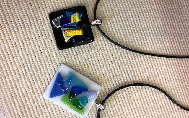Firefly Glass Studio