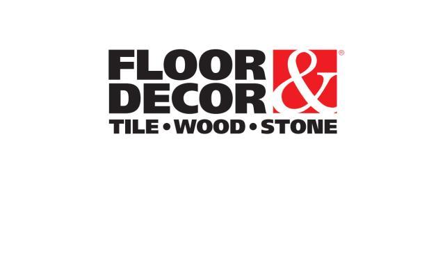 Floor&Decor