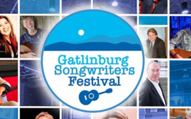 Gatlinburg Songwriters Festival