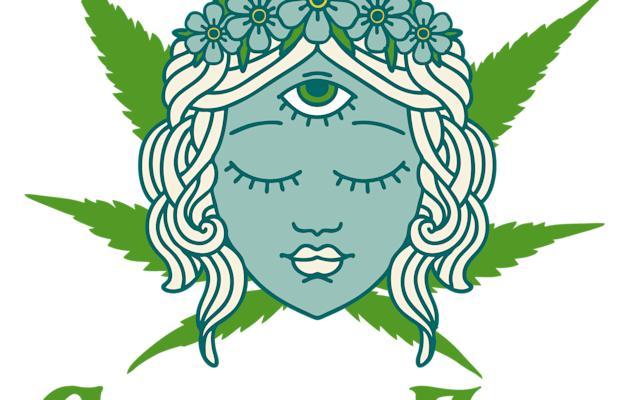 Green Eye Hemp Cafe