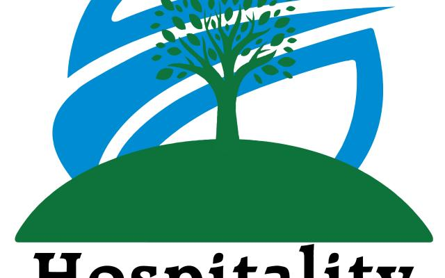 Hospitality Landscaping and Maintenance