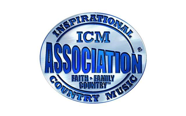 Inspirational Country Music Association