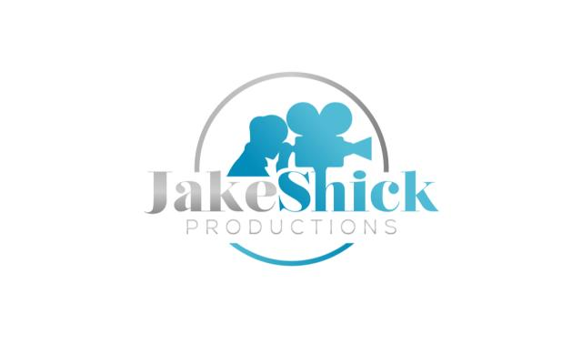 Jake Shick Productions