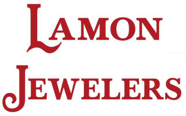 Lamon Jewelers