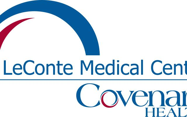 LeConteMedical